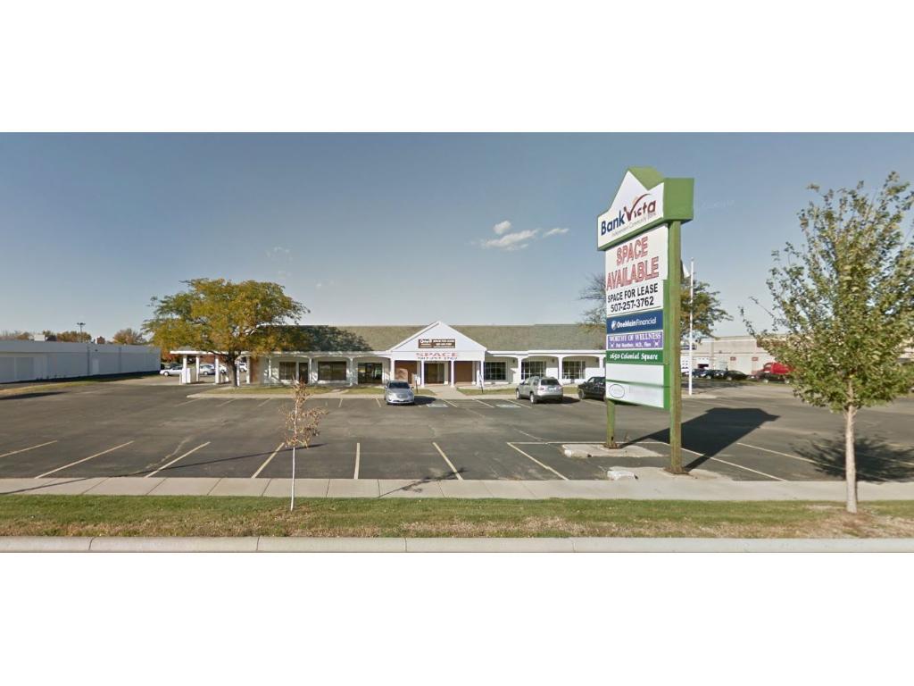 1650 Madison Avenue, Mankato, MN 56001