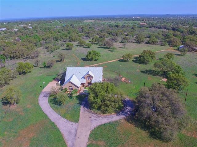 1701 Ranch Road 2323 W, Llano, TX 78643