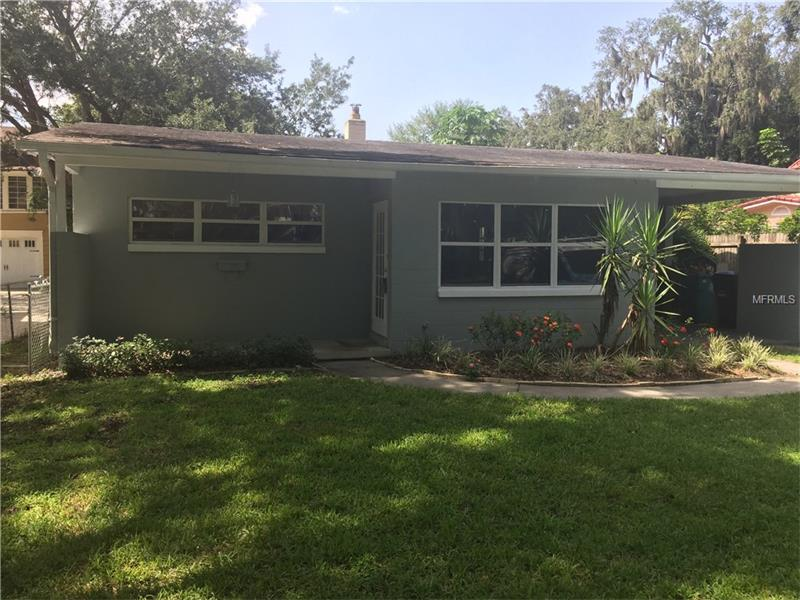 216 S LAWSONA BOULEVARD, ORLANDO, FL 32801