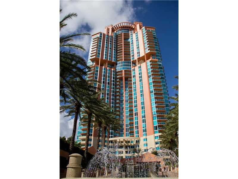 300 S Pointe Dr 504, Miami Beach, FL 33139