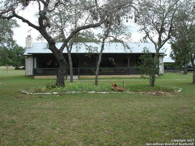 364 Exotic Lane, Bandera, TX 78003