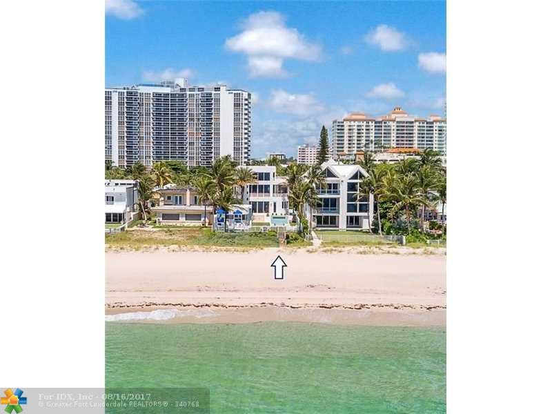 2924 N Atlantic Blvd, Fort Lauderdale, FL 33308