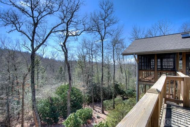 197 Apple Mountain, Highlands, NC 28741