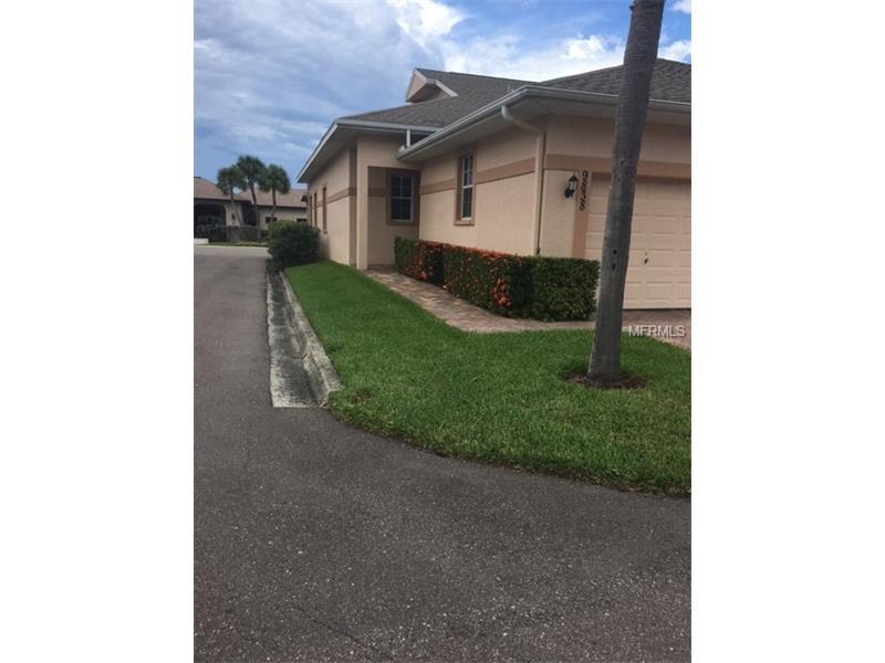 9838 62ND TERRACE N, ST PETERSBURG, FL 33708
