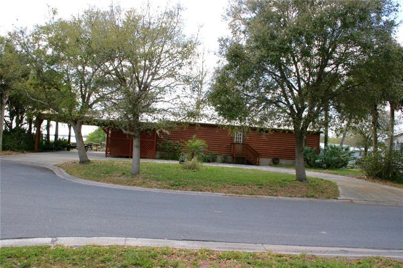 446 SPOONBILL COURT, KENANSVILLE, FL 34739