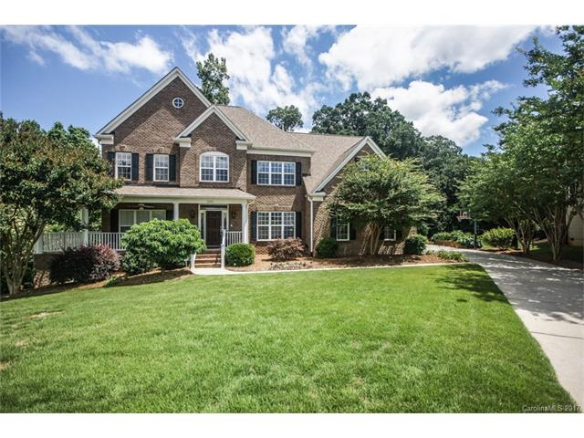 2652 Bedford Place NW 506, Concord, NC 28027