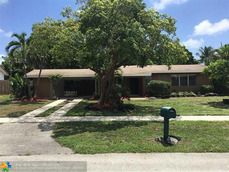 516 NW 13th Ave, Boca Raton, FL 33486