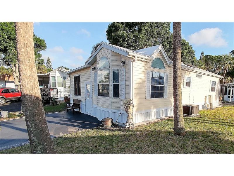 1674 UNIVERSITY PARKWAY 84, SARASOTA, FL 34243
