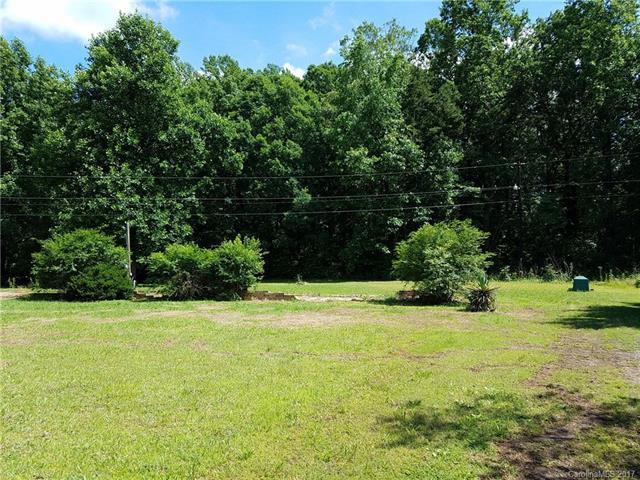 109 Sage Lane, Rockwell, NC 28138