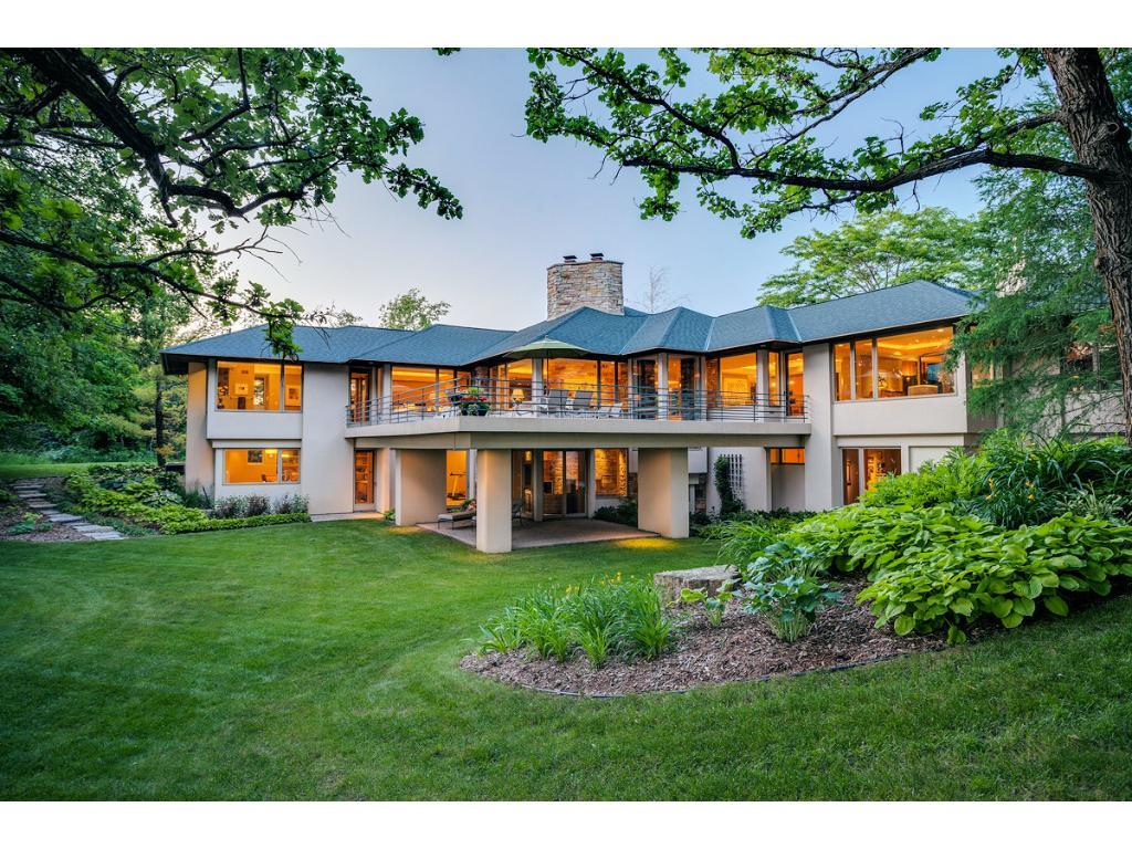 7413 Point Lake Drive, Dovre Twp, MN 56201