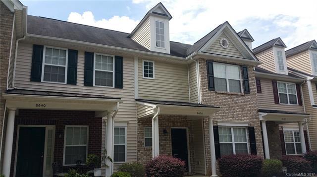 8636 Twined Creek Lane, Charlotte, NC 28227