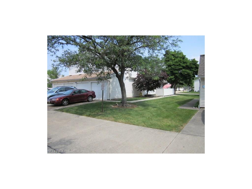 5528 Weston Ct 85-B, Willoughby, OH 44094