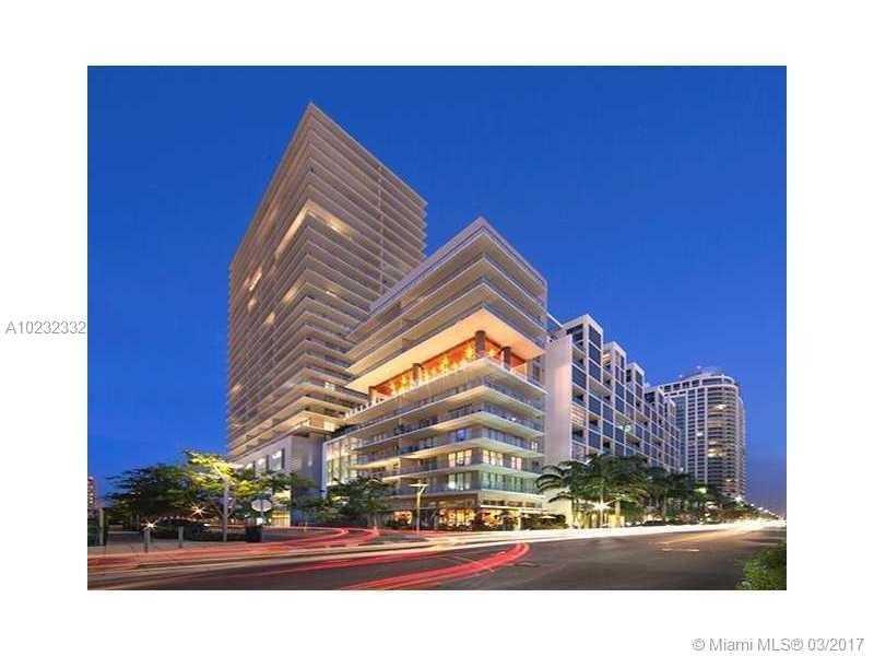 3470 E Coast Ave H1101, Miami, FL 33137