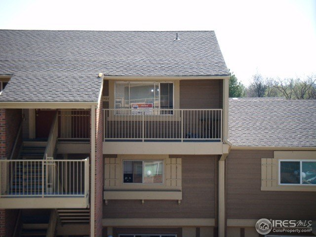 3009 Madison Ave 425, Boulder, CO 80303