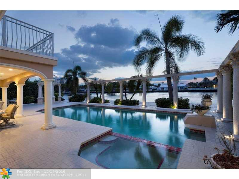 4513 W Tradewinds Ave, Lauderdale By The Sea, FL 33308