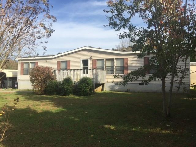 977 SW Booger Hollow Road, Lindale, GA 30147