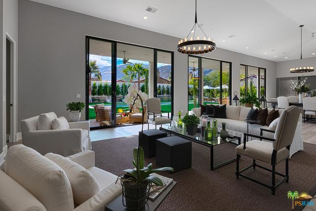 1041 Bella Vista Vista, Palm Springs, CA 92264