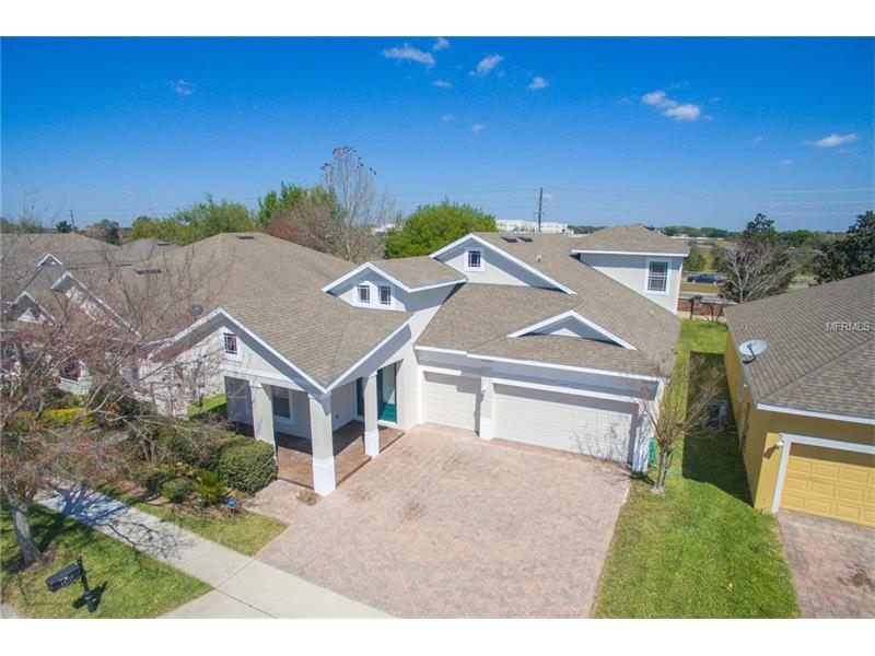 13327 ZORI LANE, WINDERMERE, FL 34786