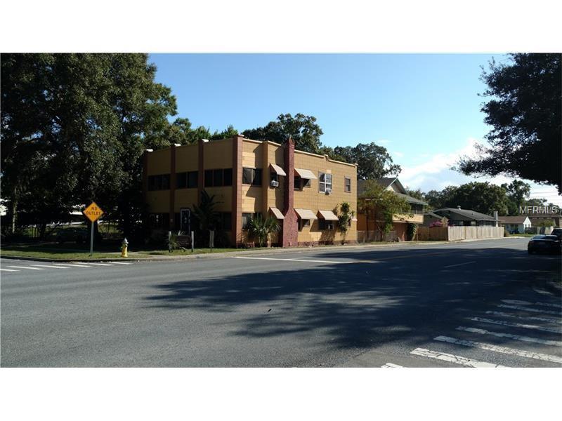 331 20TH STREET N, ST PETERSBURG, FL 33713