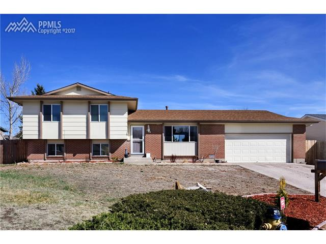 3175 Sapporo Place, Colorado Springs, CO 80918