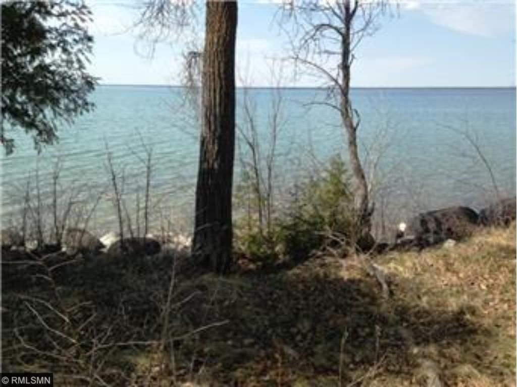 TBD NW (S. Tract) Sugar Point Drive, Federal Dam, MN 56641
