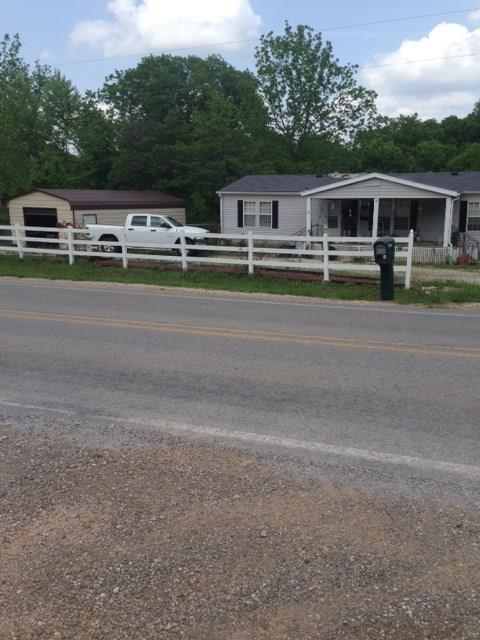 18692 Highway 127, Garfield, AR 72732