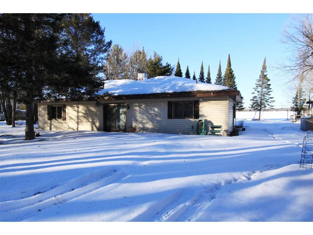 38004 486th Lane, Palisade, MN 56469