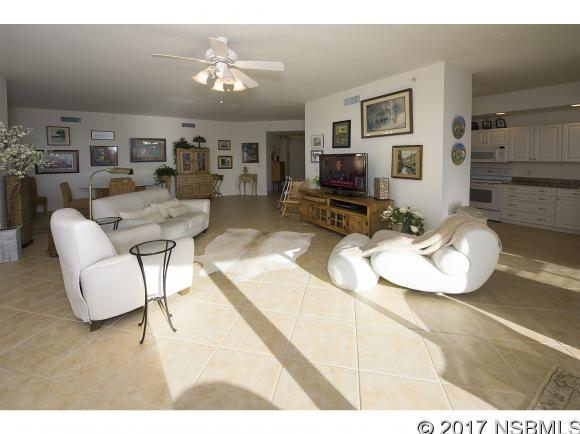 265 Minorca Beach Way 306, New Smyrna Beach, FL 32169