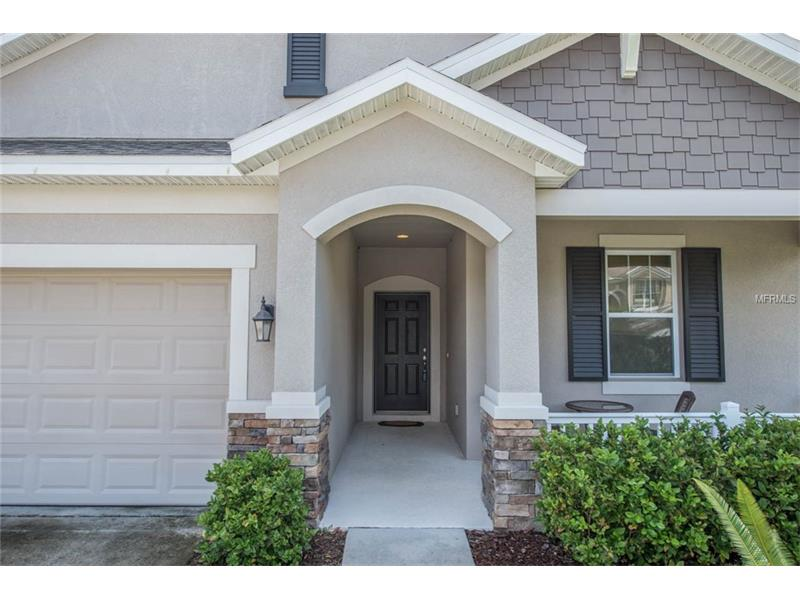 7634 RATHDOWN LANE, WESLEY CHAPEL, FL 33545