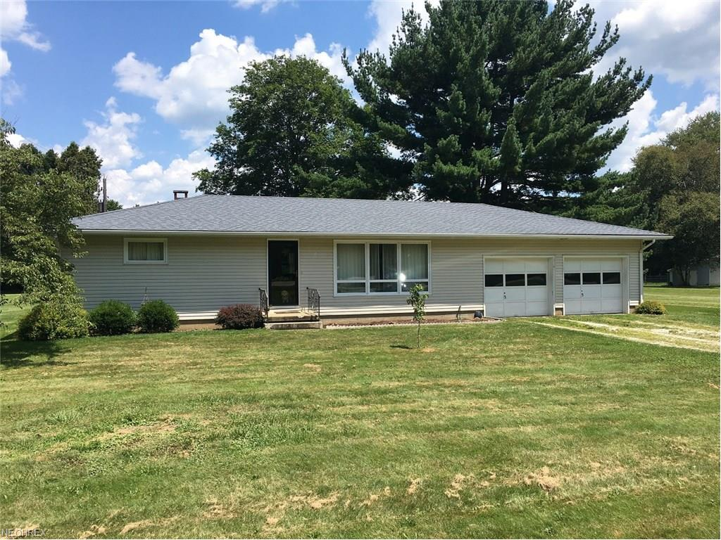 44154 US Highway 36, Coshocton, OH 43812