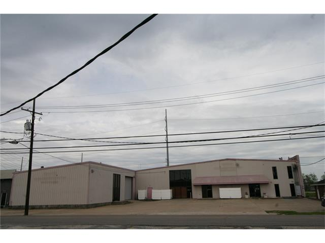 179 HICKORY Avenue, Harahan, LA 70123