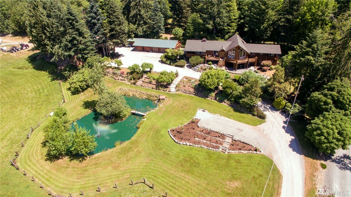 7755 Cully Lane, Sedro Woolley, WA 98284