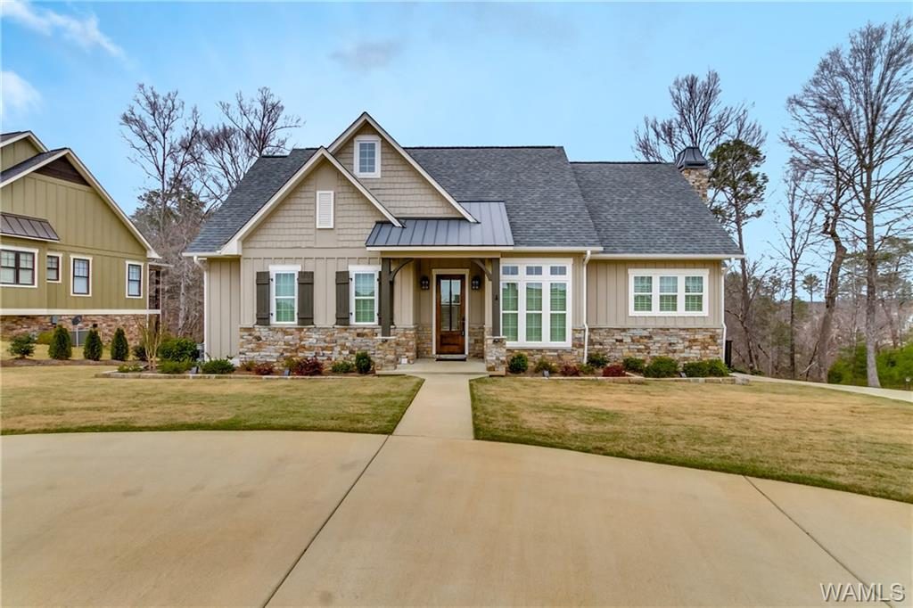 10541 Legacy Point DRIVE, Northport, AL 35475
