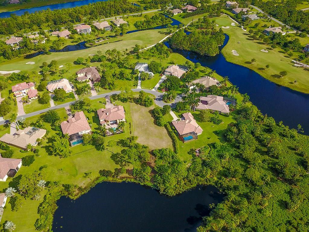 10476 SW Lands End Place, Palm City, FL 34990