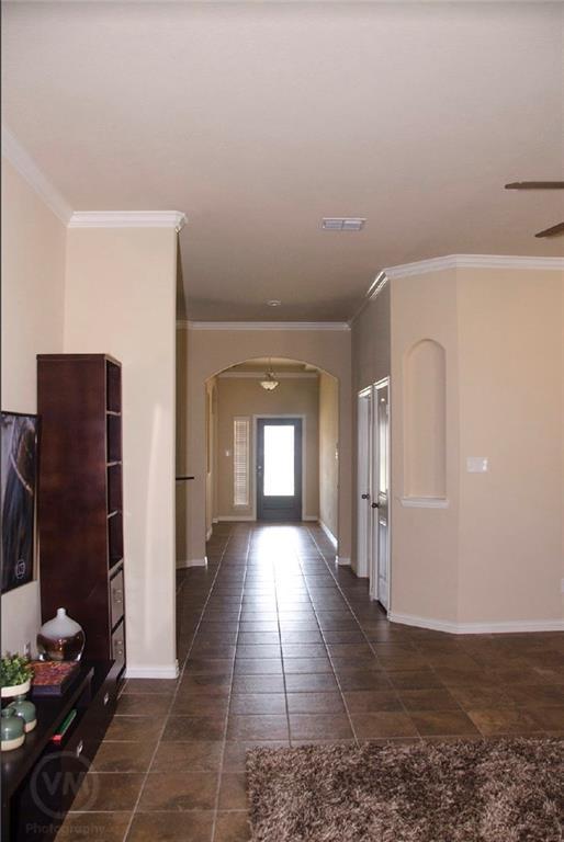 16608 Stillhouse Hollow, Prosper, TX 75078
