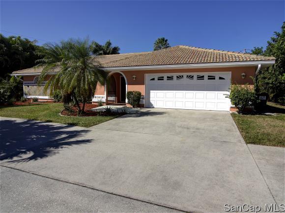 13290 MCGREGOR BLVD, Fort Myers, FL 33919