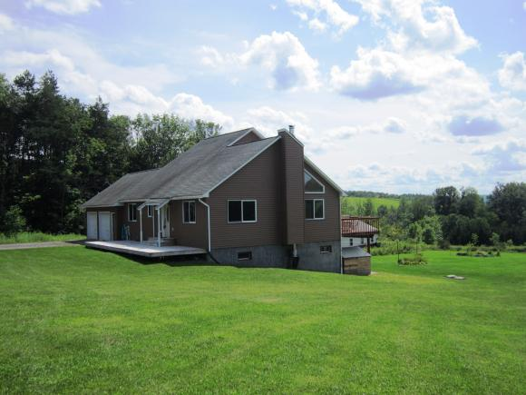 436 W State Rd., Virgil, NY 13053