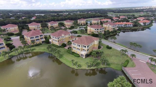 105 Avenue De La Mer, Palm Coast, FL 32137