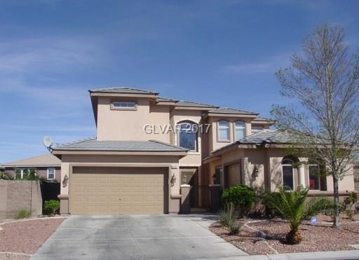 8102 VILLA DEL VIENTO Drive, Las Vegas, NV 89131