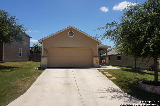 10926 Livewater Trl, San Antonio, TX 78245