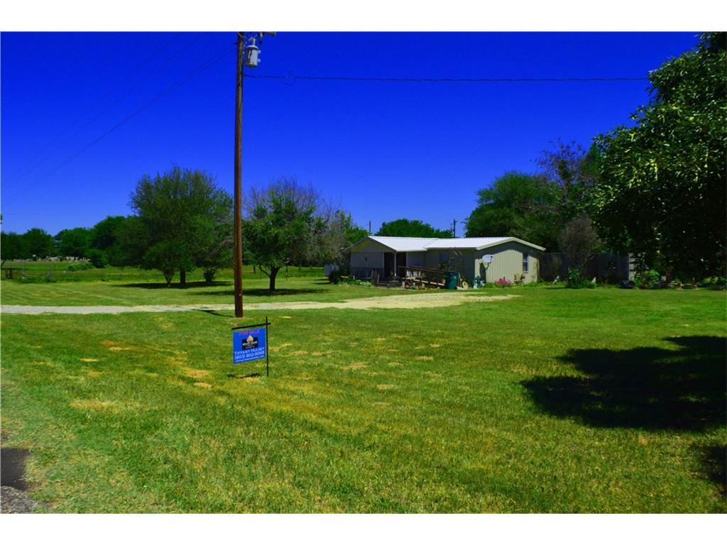 121 VZ County Road 2115, Canton, TX 75103