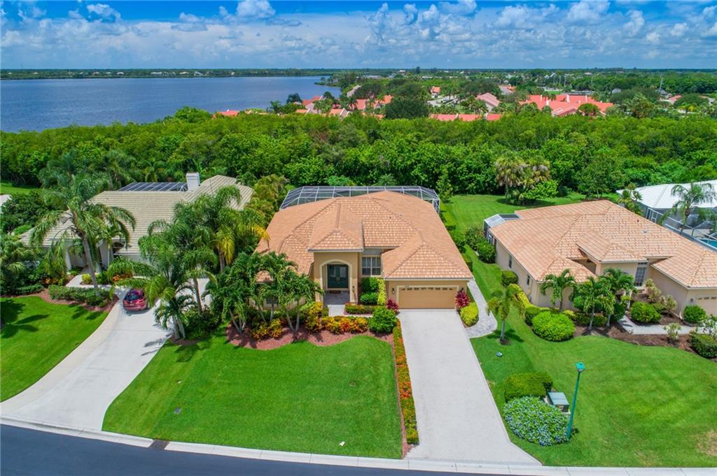 3214 SE Braemar Way, Port Saint Lucie, FL 34952