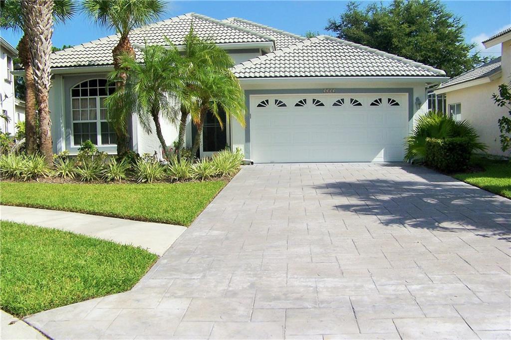7257 SE Seagate Lane, Stuart, FL 34997