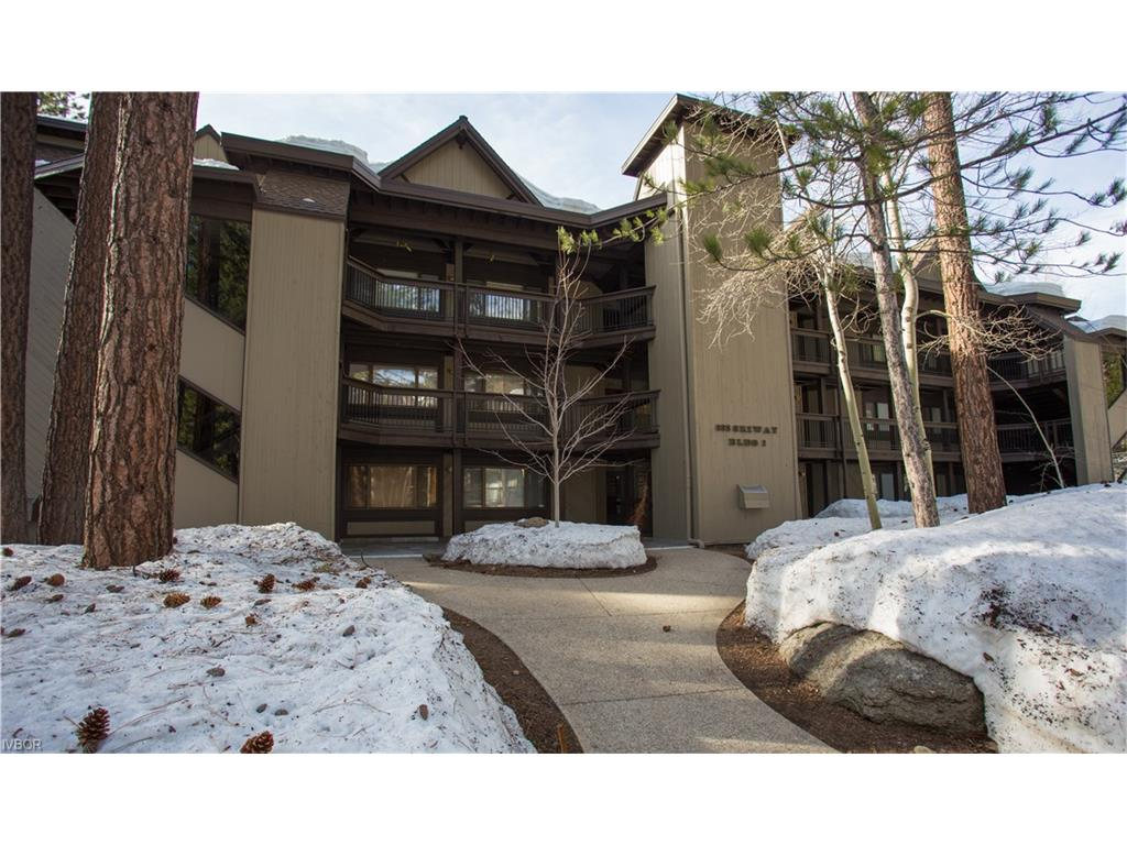 333 Ski WAY 280, Incline Village, NV 89451