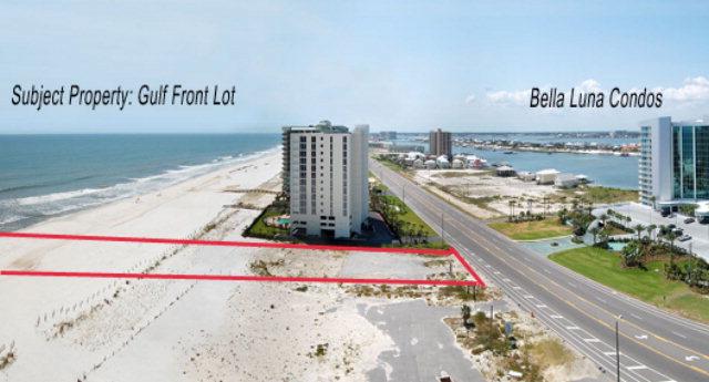 29538 Perdido Beach Blvd, Orange Beach, AL 36561