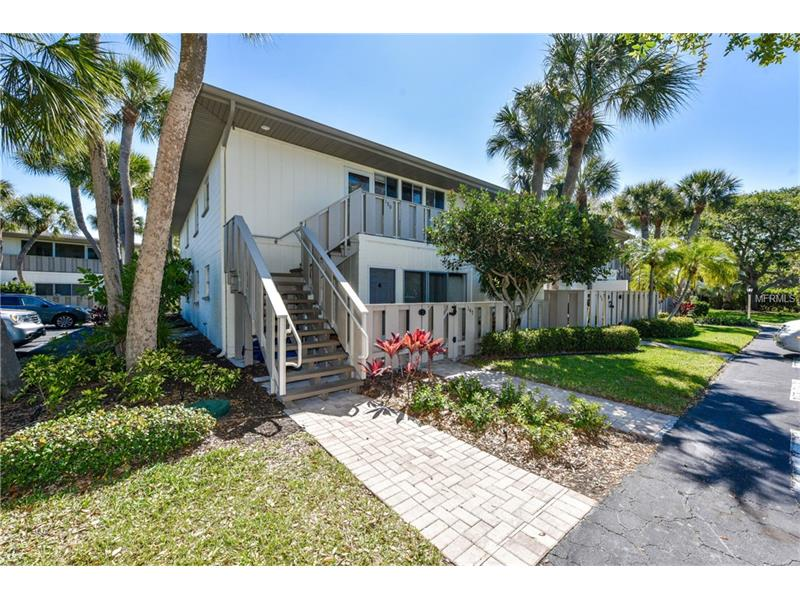 6750 GULF OF MEXICO DRIVE 149, LONGBOAT KEY, FL 34228