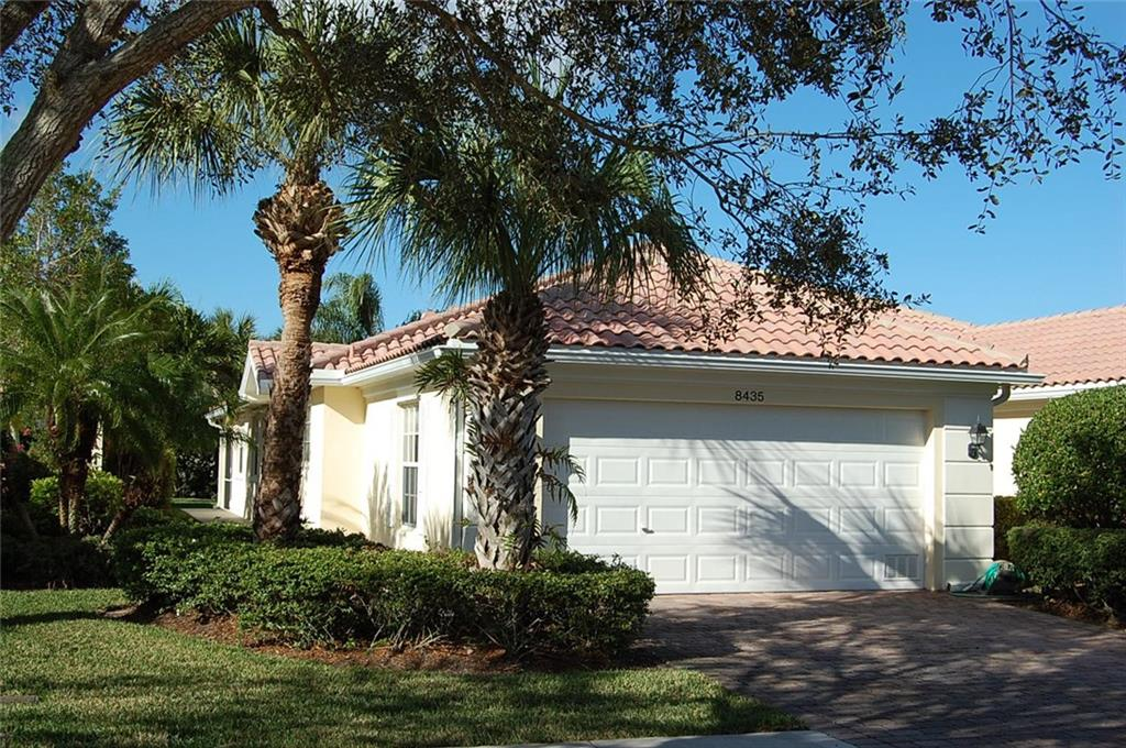 8435 SE Retreat Drive, Hobe Sound, FL 33455