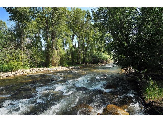 TBD1 TRUMAN Lane, Poncha Springs, CO 81242