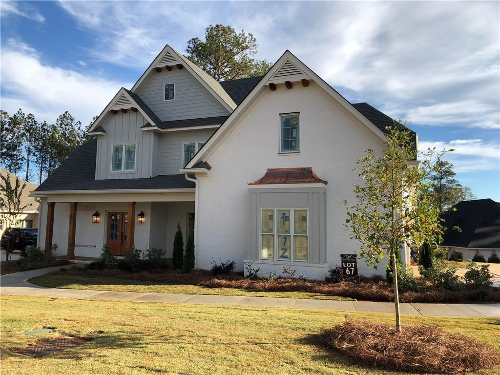 2172 WELCH   CROSSING, AUBURN, AL 36830