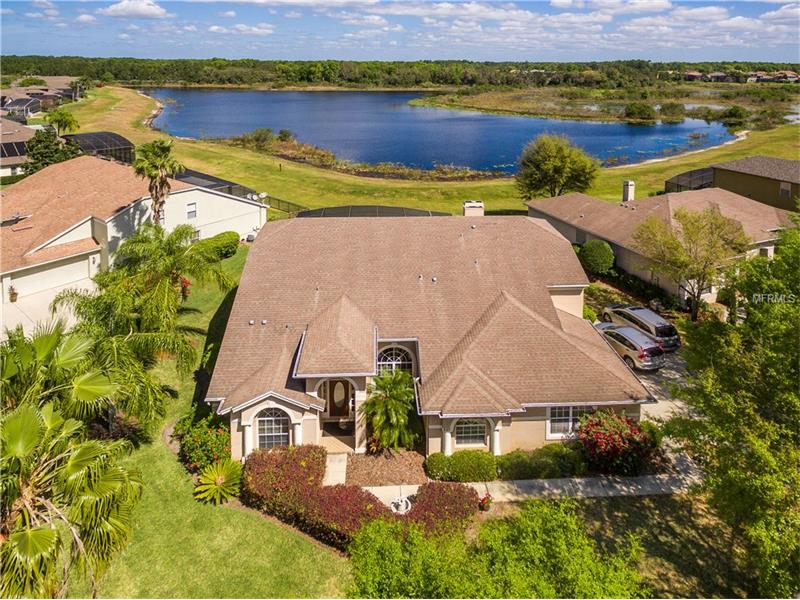 950 CHERRY BRANCH COURT, LAKE MARY, FL 32746